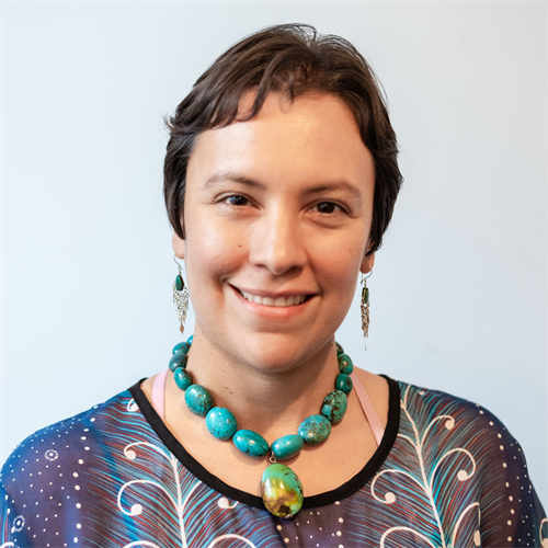 Sarah Ceo