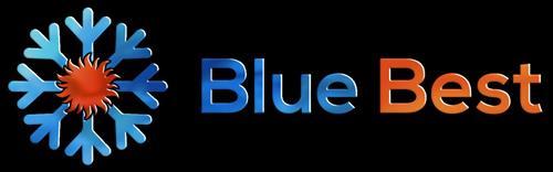 Gallery Image BlueBestLogo.JPG