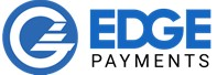 Edge Payments