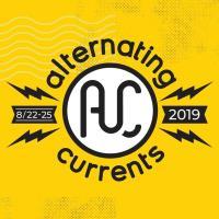 Alternating Currents Festival 2019
