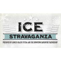 Icestravaganza 2019 & After-Party (21 & over)