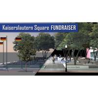 Kaiserslautern Square Fundraiser