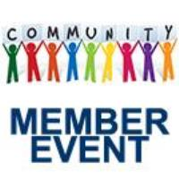 FREE COMMUNITY YOGA 2 YEAR ANNIVERSARY EVENT!