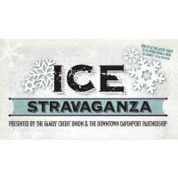 Icestravaganza 2020 & After-Party (21 & over)