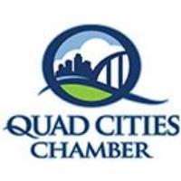 Visit Quad Cities & Quad Cities Chamber | QC Regional Brand Launch