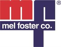 Mel Foster Co.