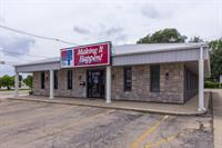 Kewanee IL Office