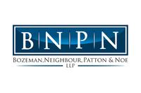 Bozeman, Neighbour, Patton, & Noe, LLP