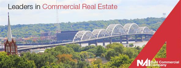 NAI Ruhl Commercial Company