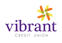 Vibrant Credit Union Deploys Employees into New Roles in Response to COVID-19