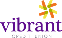 Vibrant Credit Union Awards $5,000 from Alkami to Brantley Francis Foundation