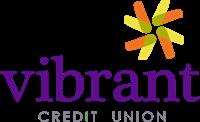 Vibrant Credit Union Announces Relocation of Its HQ
