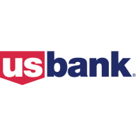 US BANK HAS CAREER OPPORTUNITIES AVAILABLE!!