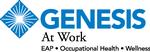 Genesis At Work