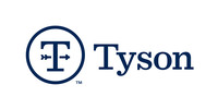 Tyson Fresh Meats, Inc.