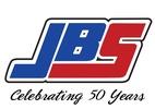 Johannes Bus Service, Inc.