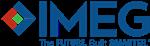 IMEG Corp.