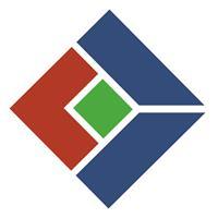IMEG Corp. wins nation's top engineering design award