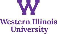 Western Illinois University Quad Cities