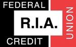 R.I.A. Federal Credit Union