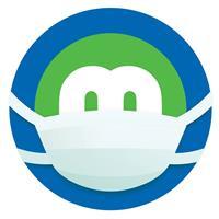 MetroLink Career Opportunity - Parts Assistant