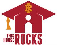 Board of Education Recognizes Rock Island High School Illinois State Scholars