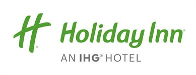 Holiday Inn Rock Island - Quad Cities