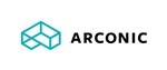 Arconic Inc.
