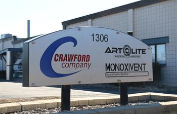 Crawford Company