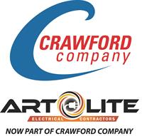 CRAWFORD COMPANY, ART-O-LITE COMPLETE PURCHASE AGREEMENT