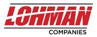 Lohman Companies