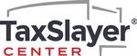 TaxSlayer Center