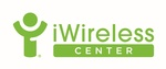 iWireless Center