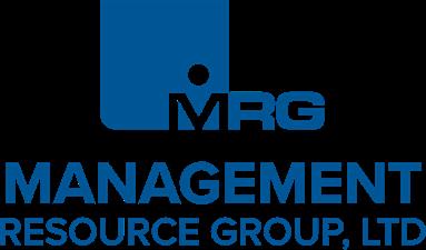 Management Resource Group, Ltd.