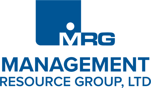 Management Resource Group Logo