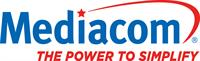 Mediacom Announces Series of Company Initiatives  to Help Customers and Communities Recover from COVID-19 Crisis