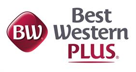 Best Western Plus-Steeplegate Inn