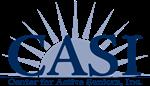 Center for Active Seniors, Inc.