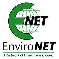 EnviroNET, Inc.
