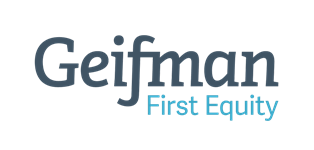 Geifman First Equity