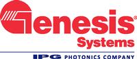 Genesis Systems Group, LLC