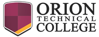 Orion Technical College - Davenport