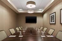 Gallery Image Boardroom.jpg