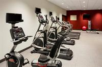 Gallery Image Fitness_room.jpg
