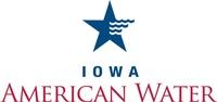 Iowa American Water Company