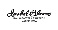 Isabel Bloom, Inc. Gift Shop and Tour Center