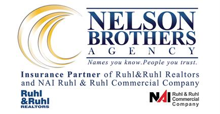 Nelson Brothers Agency