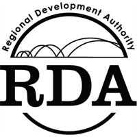 Regional Development Authority