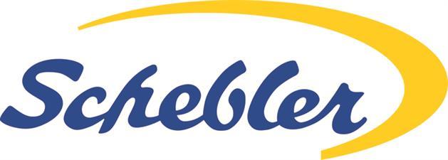 Schebler Company