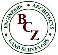 BCZ acquires IEFM Consulting Engineers